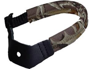 Sportsmans Outdoor Products Tarantula Squish Sling Camo