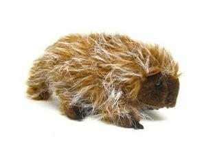 """Porcupine 12"""" by Wish Pets"""