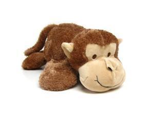 """Floppy Monkey 15"""" by Wish Pets"""