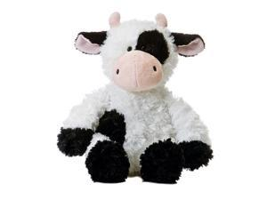 "Tubbie Wubbies Cow 12"" by Aurora"