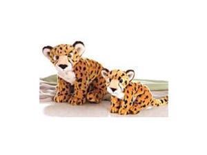 """Classic Cheetah 14"""" by Aurora"""