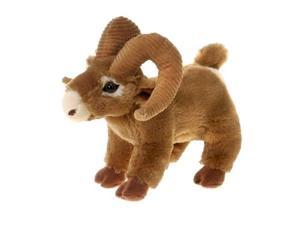 "Big Horn Sheep 9"" by Fiesta"