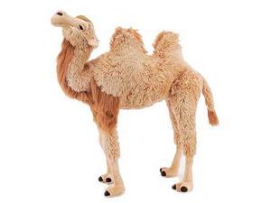 "Carl the Camel 40"" by Fiesta"
