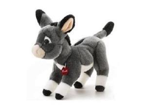 "Gastone Donkey 12"" by Trudi"