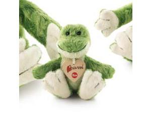 """Bussi Frog 6"""" by Trudi"""
