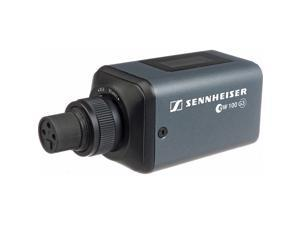 Sennheiser SKP 100 G3 Plug-on Transmitter for Dynamic Microphones - A (516-558 MHz)