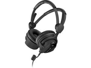 Sennheiser HD26 PRO Closed Professional Dynamic Headphone