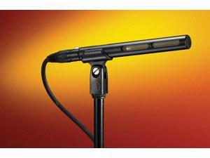 Audio-Technica AT875R Short Shotgun Microphone