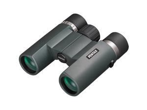 PENTAX 62831 AD 9 x 28mm Waterproof Binoculars