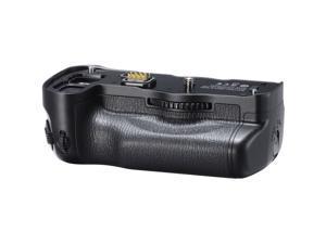 Pentax D-BG6 Battery Grip for K-1 DSLR Camera