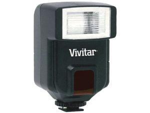 Vivitar Viv-Df-183-Can AF SLR Flash for Canon