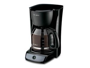 Mr. Coffee 12-Cup Coffeemaker (R-CG13)