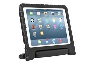 Kidz Cover and Stand for iPad Air 2 - Black (12433)