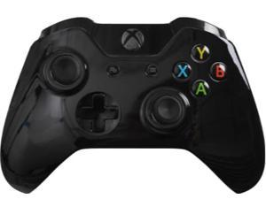 Custom Xbox One Controller Special Edition Glossy Black Controller