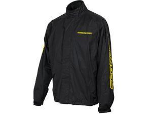 Scorpion EXO-Barrier Jacket Black LG