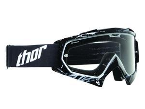 Thor Enemy Youth Goggles Splatter