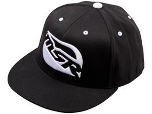 MSR Youth Hat Icon