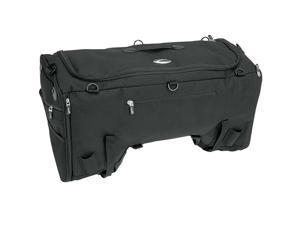 Saddlemen TS3200 Deluxe Sport Tail Bag (3516-0037)