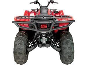 Moose Utility ATV Rear Bumper Fits 09-12 Yamaha YFM550FG Grizzly FI 4x4