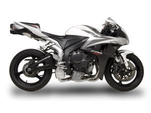 Yoshimura RS-5 Full System Stainless (1200075)