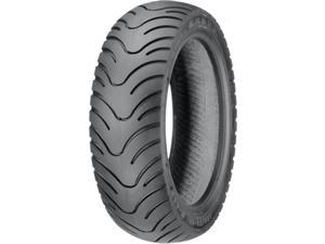 Kenda K413 Performance Bias-Ply ScooterTire 130/60-13 (044131281B1)