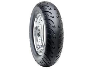 Duro HF296 Cruiser Bias-Ply Rear Tire 150/90-15 (25-296C15-150)