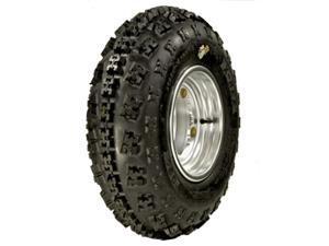 GBC XC Master Performance ATV/UTV Front Tire 21X7-10 (AR102107XM)