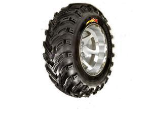 GBC Dirt Devil Performance ATV/UTV Tire 23X8-11 (AR1160)