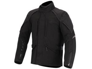 Alpinestars New Land Gore-Tex Jacket Black MD