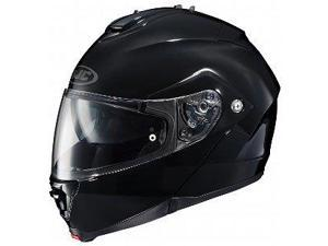 HJC IS-Max 2 Modular Helmet Black 3XL