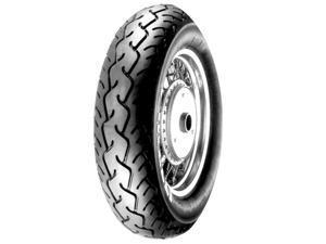 Pirelli 0929000 mt66 tire rear 180/70-15 by PIRELLI