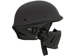 Bell Rogue Helmet Matte Black XS