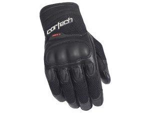 Cortech HDX 3 Gloves Black 3XL