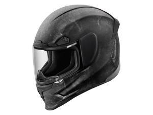 Icon Airframe Pro Construct Helmet Black SM