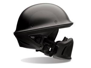 Bell Rogue Arc Helmet Black/Gray LG