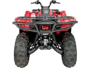 Moose Utility ATV Rear Bumper Fits 07-12 Yamaha YFM700 Grizzly 700FI 4x4