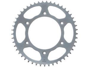 Sunstar Steel Rear Sprocket 38 Tooth Fits 03-06 Kawasaki KFX400