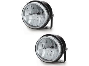 PIAA 530 LED Complete Lamp Kit Street   77302