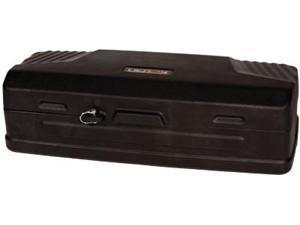 Kolpin ATV Scout Box Black (93400)