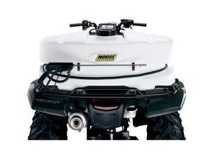 Moose Utility 25 Gallon Deluxe Spot Sprayer (4503-0049)