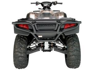 Moose Utility ATV Rear Bumper Fits 07-12 Honda TRX420FA RANCHER AT 4x4