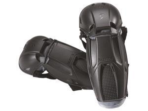 Thor Quadrant 2013 Youth MX/Offroad Elbow Guards Black