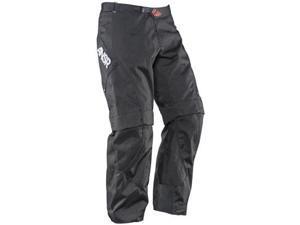 Answer Mode 2015 MX Offroad Pant Black 28