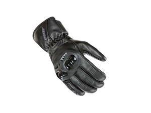 Joe Rocket Sonic Sport 2014 Gloves Black XL