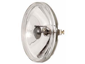 GE 20836 - 300PAR56/MFL Miniature Automotive Light Bulb
