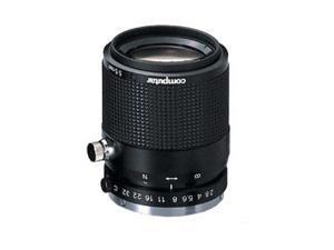 """Computar Ganz High Quality CCTV Camera Lens TEC-55 (TEC-M55) 2/3"""" 55mm Telecentric Lens (C Mount)"""