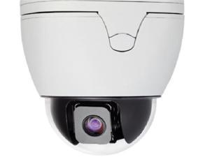 1080p 36X Zoom HD SDI PTZ Camera, Weatherproof&Vandalproof, AC 24V, BL-PT9200-SDI