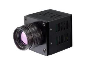 Computar Ganz High Quality CCTV Camera ZT-M335 Thermal Imaging Camera Module with 35mm Lens