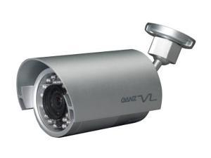 Computar Ganz High Quality CCTV Bullet Camera BCH-IR312NA-II Outdoor True Day/Night IR Bullet Camera w/3.3-12mm varifocal, 540 TVL