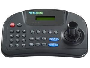Computar Ganz High Quality CCTV SC101 3 Axis Joystick PTZ Controller